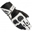 GUANTES ALPINESTARS SP AIR NEGRO / BLANCO