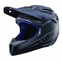 Casco Leatt Dbx 6.0 Carbono 2017