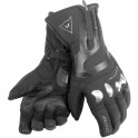 Guantes Dainese X-Travel Gore-Tex negro