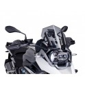CUPULA PUIG RACING BMW R 1200 GS / GS ADVENTURE LC 2013-