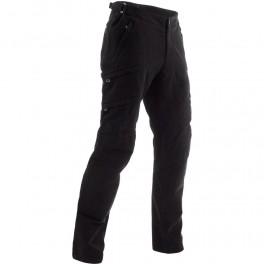 Pantalon Dainese Yamato Cot Negro *