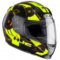 CASCO HJC CL-Y SIMITIC MC-4H