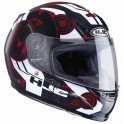 CASCO HJC CL-Y SIMITIC MC-1