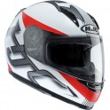 CASCO HJC CL-Y GOLI MC-1SF