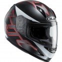 CASCO HJC CL-Y GOLI MC-5SF