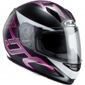 CASCO HJC CL-Y GOLI MC-8SF