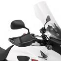 PARAMANOS GIVI HONDA CB 500 X 2013 - 2016