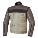 Chaqueta Dainese Evo-System D-Dry