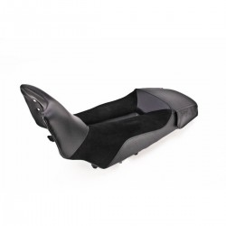 ASIENTO COMPLETO SADDLEMEN BMW F 650/700/800 GS