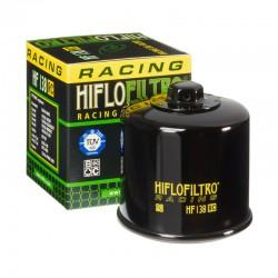 FILTRO DE ACEITE HIFLOFILTRO HF138RC *