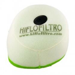 FILTRO DE AIRE HIFLOFILTRO HM / HONDA