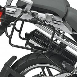 HERRAJES / SOPORTES MALETAS LATERALES GIVI MONOKEY BMW R 1200 GS 2004 - 2012 -