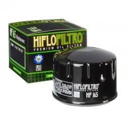 FILTRO DE ACEITE HIFLOFILTRO BMW HF-164 *