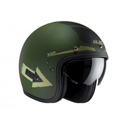 Casco Hjc Fg-70S Tales Mc-4F -