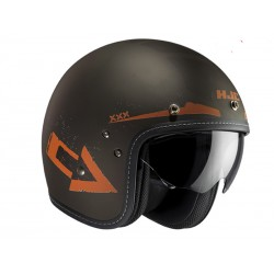 Casco Hjc Fg-70S Tales Mc-9F -