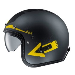 Casco Hjc Fg-70S Tales Mc-3F -