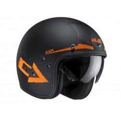 Casco Hjc Fg-70S Tales Mc-7F -