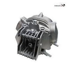 CULATA COMPLETA ZS155 KLX