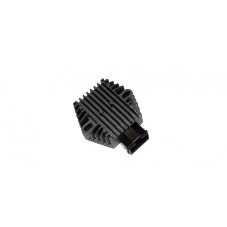Regulador de corriente / voltaje Honda 5 fastons ( pins )