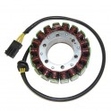 STATOR / ALTERNADOR BMW F 650 / 800 GS 2008-2012