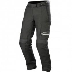 Pantalon Alpinestars Bogota V2 Drystar lady negro -