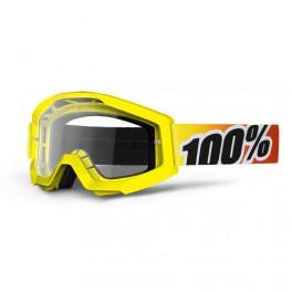 Gafas Mx 100% Strata Sunny Days