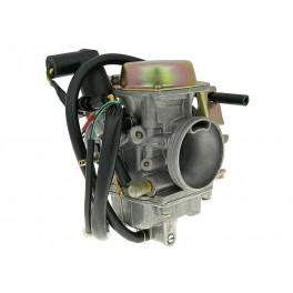 Carburador Naraku 30mm (4T)