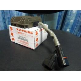 Regulador DE Corriente Suzuki GSX-R, GSF, ETC...