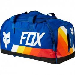 BOLSA FOX PODIUM 2018 DRAFTR BLUE