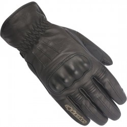 GUANTES ALPINESTARS SPX AIR CARBON LADY NEGRO