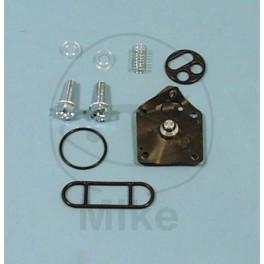 Kit Reparacion Grifo DE Gasolina Completo Kawasaki / Suzuki -