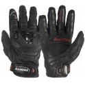 GUANTES RAINERS ROAD -