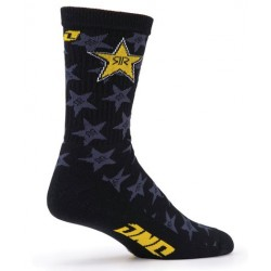 CALCETINES ONE INDUSTRIES ROCKSTAR