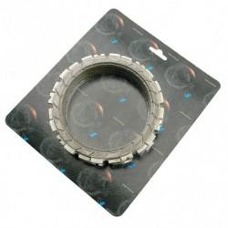Jgo. Discos de embrague Yamaha 400 / 550 / 600 / 660 *-