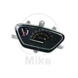 Marcador / Velocimetro Completo Kymco / Peugeot V-Clic 50 , ETC....