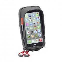 Soporte Porta-Smartphone Givi iPhone 6 -