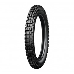 NEUMATICO 4.00-18 MICHELIN TRIAL COMPETITION X11 64L R TL