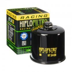 FILTRO DE ACEITE HIFLOFILTRO HF-951 ( SUSTITUYE AL HF-204 ) * -