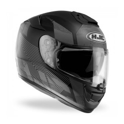 CASCO HJC RPHA ST KNUCKLE MC-5F