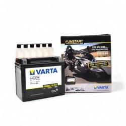 Batería Varta YTX12-BS