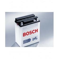 Batería BS Battery 51913 (Fresh Pack)