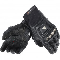 GUANTES DAINESE RACE PRO IN NEGRO