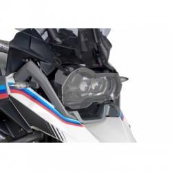 PROTECTOR DE FARO PUIG BMW R1200GS