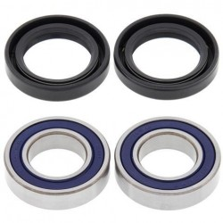 Kit rodamientos de rueda All Balls 25-1092