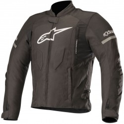 CHAQUETA ALPINESTARS XYON MONSTER ENERGY 2016