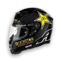 CASCO AIROH GP 500 ROCKSTAR