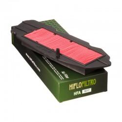 Filtro de Aire Hiflofiltro HFA1617