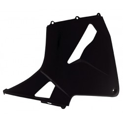 CARENADO LATERAL SUPERIOR ABS HONDA CBR 600 RR 2003 - 2006 IZQUIERDO