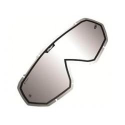 CRISTAL GAFAS THOR ENEMY / HERO ADULTO AHUMADO OSCURO *