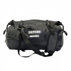 Mochila Rollbag Aqua 50L Oxford OL991